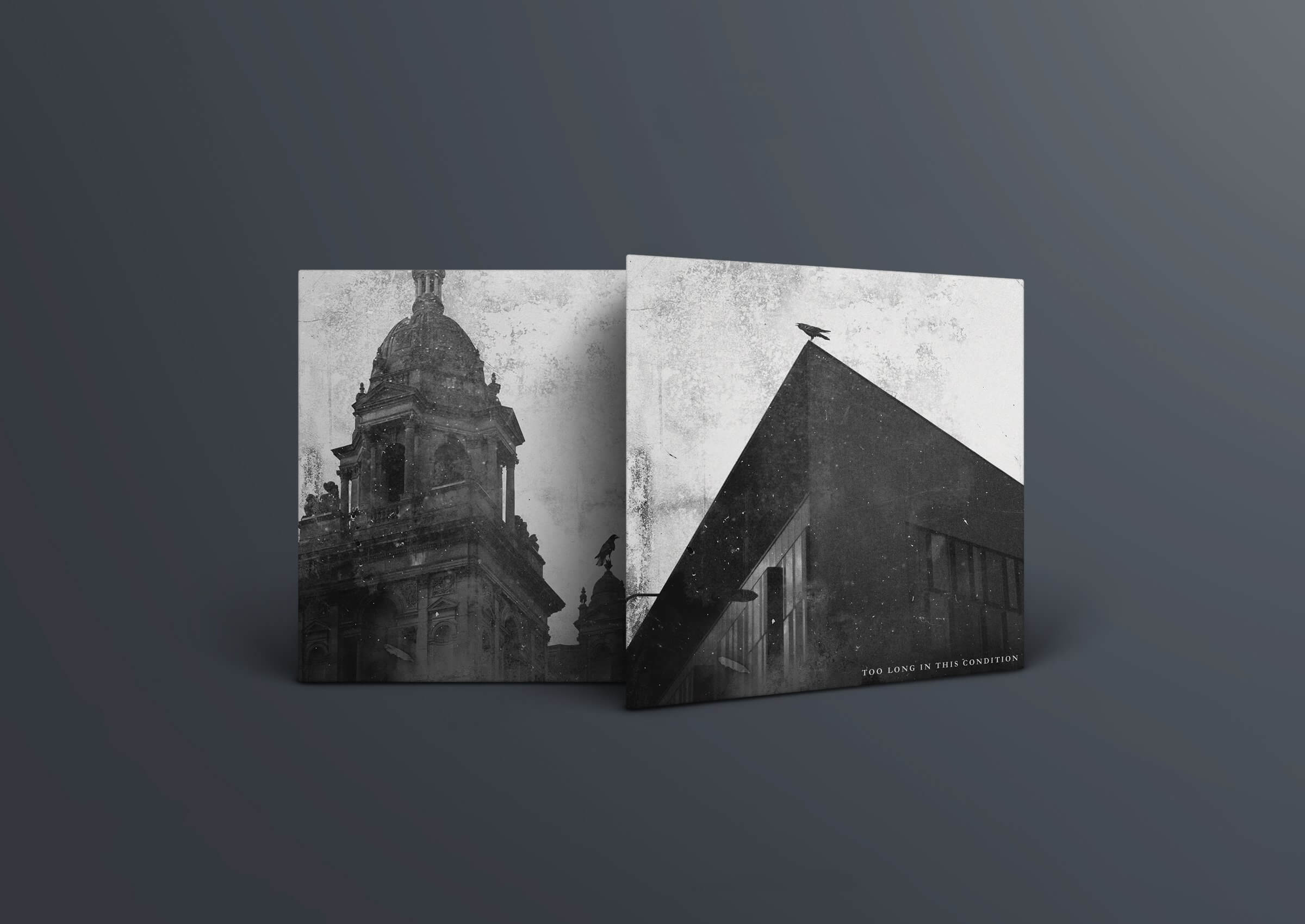 Vinyl-Record-PSD-MockUp-23