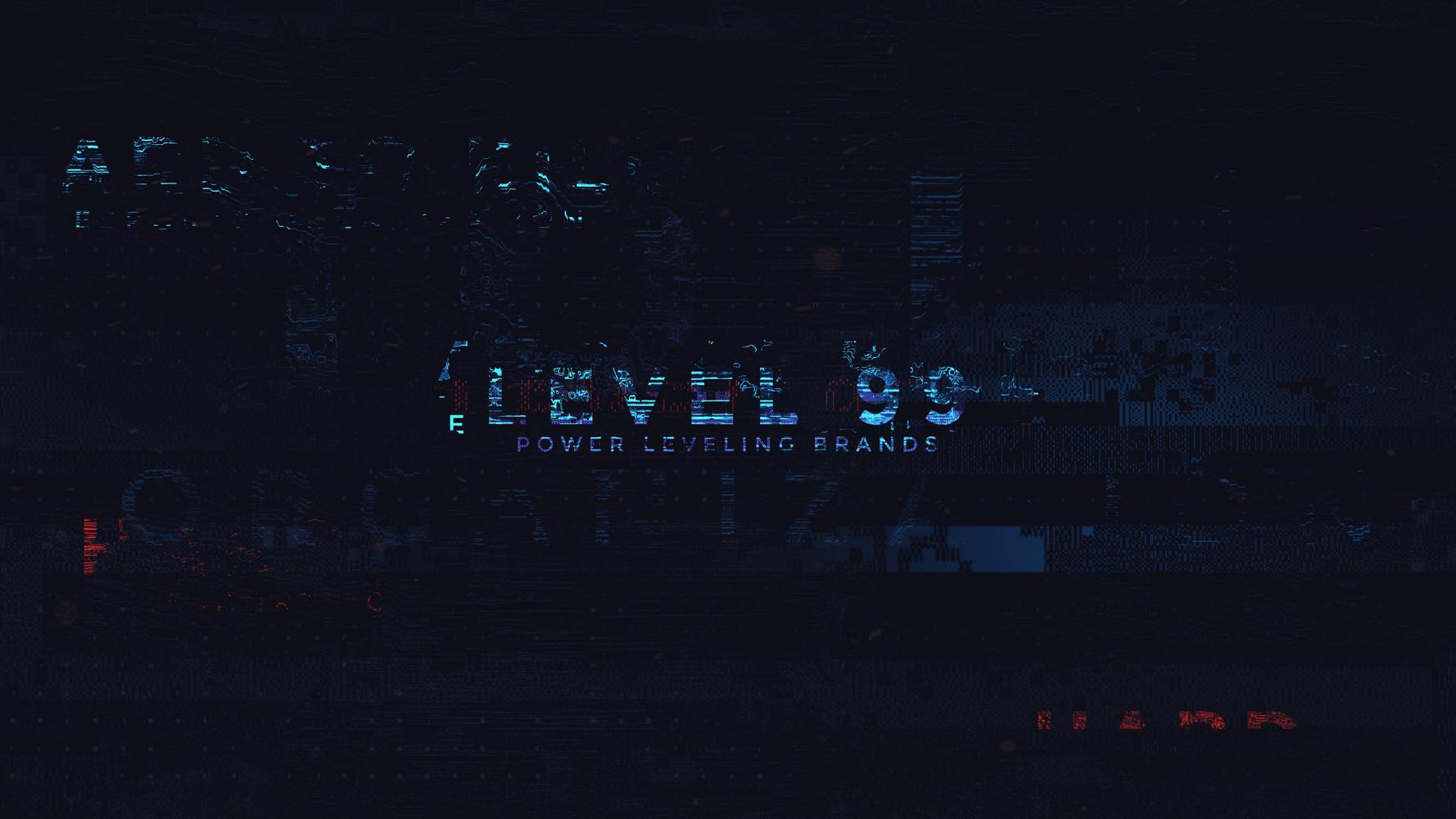 glitch-99