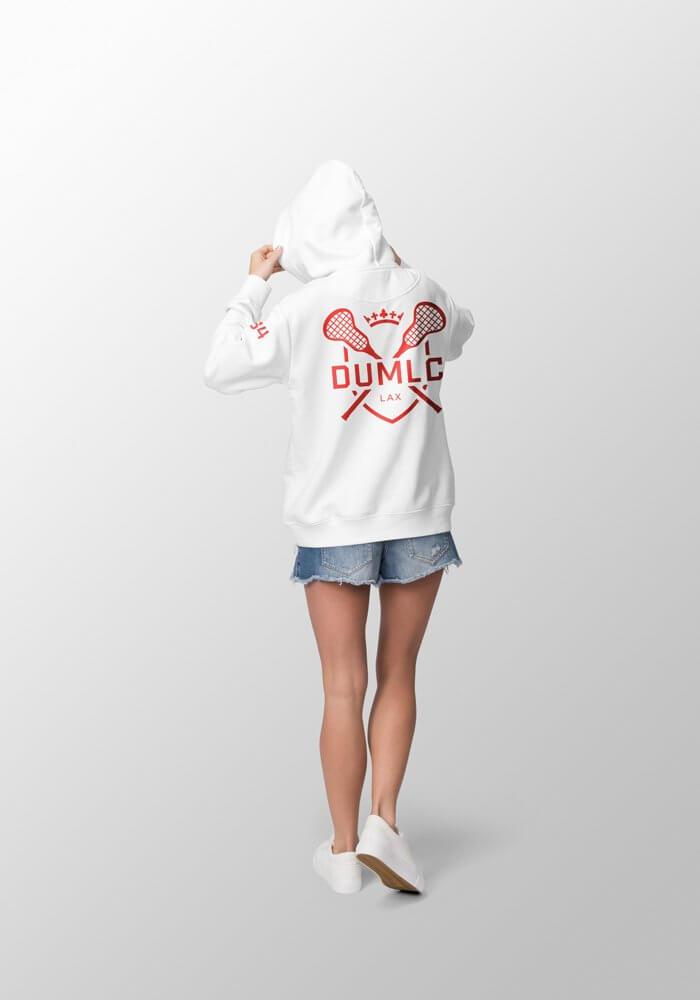 hoodie-female-back-02