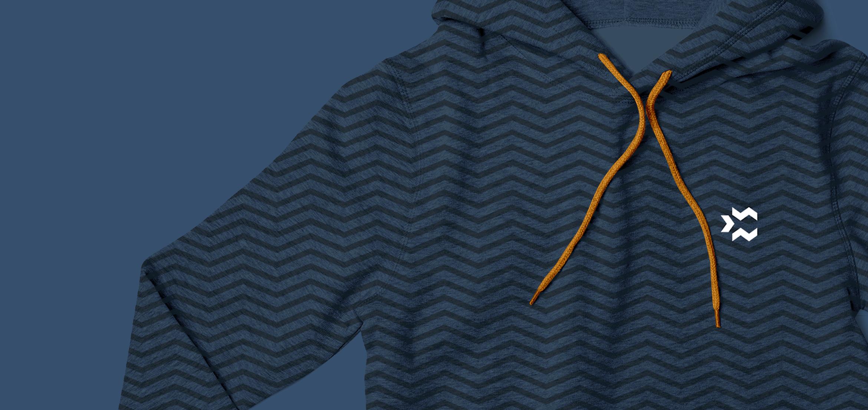 iasg-hoodie