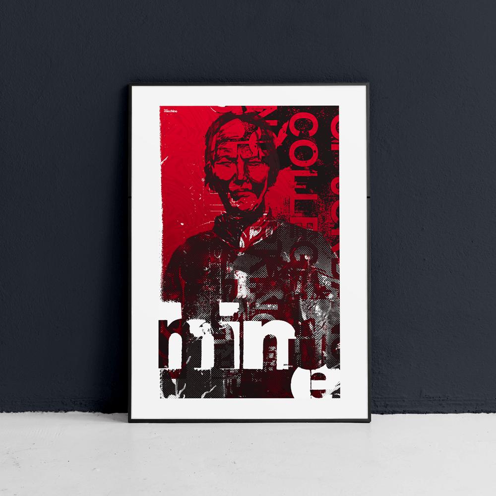 jack-poster