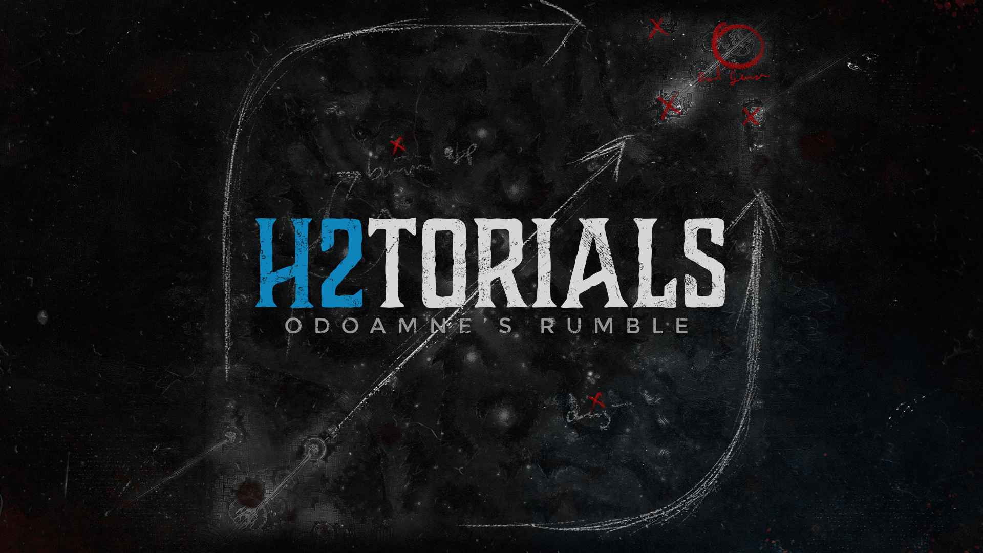 h2torials-intro