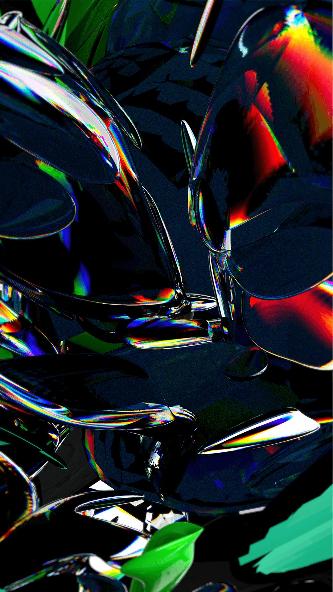 blobs-2